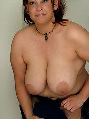 Big brother chelsia hart nude