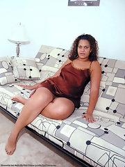 Panty pics exotic busty