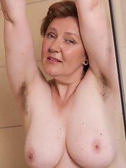 Full nude indian xxx