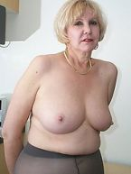 Sex Mom Mature